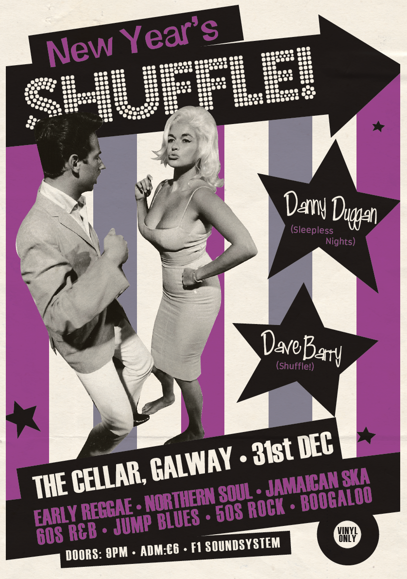 Poster design galway - Screen Shot 2014 11 18 At 20 29 18